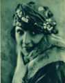 Mary Alden (Jan. 1923).png