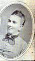 Mary Ann Scott.png
