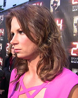 Mary Lynn Rajskub at 24 finale 2009 crop.jpg