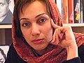 Maryam Davari.jpg
