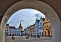 Masarykovo náměstí - panoramio (7).jpg