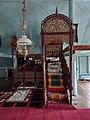 Masjid Bingkudu 2020 17.jpg