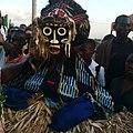 Masque du village de mimia issia.jpg