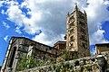 Massa Marittima Duomo.jpg