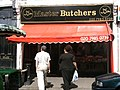 Master Butchers, Portobello Road, London W11.jpg