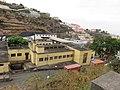 Matadouro do Funchal, Funchal, Madeira - IMG 8844.jpg