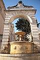 Matera-Fontana Ferdinandea.jpg
