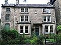 Matlock - Derwent House - geograph.org.uk - 1412053.jpg