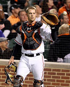 Matt Wieters on April 24, 2012.jpg