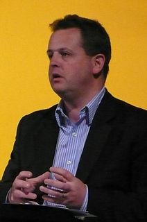 Matthew dAncona journalist