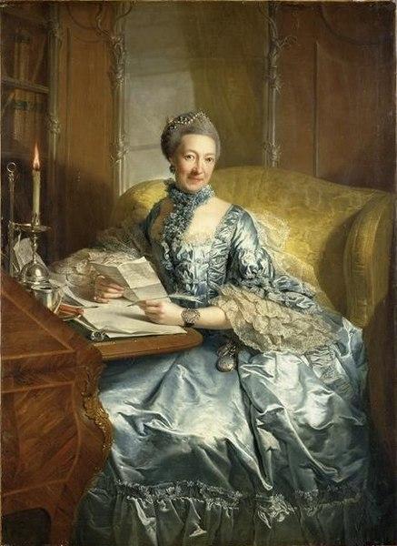 File:Matthieu - Ulrike Sophie of Mecklenburg - Staatliches Museum.jpg