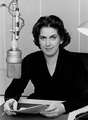 Maud Reuterswärd 1953.png