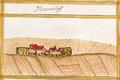 Mauer, Korntal-Münchingen, Andreas Kieser.png