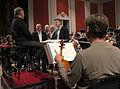 Mauricio Macri con el director de orquesta Zubin Mehta (7795518022).jpg