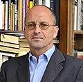 Mauro Biglino.jpg