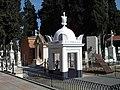 Mausoleo de sacerdotes.jpg