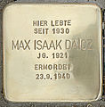 Max Isaak Daicz.jpg
