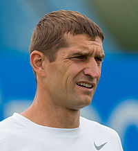 Max Mirnyi 2, Aegon Championships, London, UK - Diliff.jpg