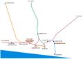 Max extent of brighton railways.png