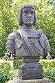 Maximilian I. (HRR) - bust.jpg