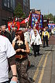 May Day, Belfast, April 2011 (018).JPG