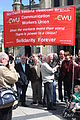 May Day, Belfast, May 2012 (13).JPG