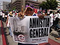 May Day Immigration March LA39.jpg