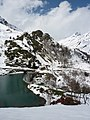 May in the Pyrenees^ - Damn - panoramio.jpg