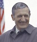 Mayor Joe W Davis February 1970.png