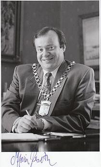 Mayor Marvin Wiseth (1990 - 1998).jpg
