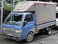 Mazda E2200 truck (facelift).jpg