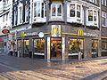 McAmsterdam.JPG