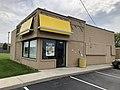 McDonalds Annex Building.jpg