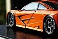 McLaren F1 (4473831248).jpg