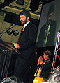 Mcneil-acceptance-speech-28-April-2007.jpg