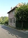 mechelen-hofke (pand a) (4)