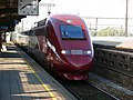 Mechelen Thalys 4341 01.JPG