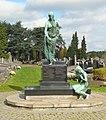 Mechelen funerary monument 02.JPG