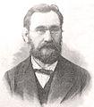 Mechnikov II.jpg