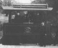 Mecklenburgische XVIII Nr.1002.png
