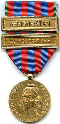 Medaille Commemorative Francaise.jpg
