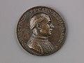 Medal- Bust of Marco Sicco MET SLP1260r.jpg