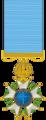 Medalha Oficial da Imperial Ordem do Cruzeiro.png