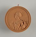 Medallion (France), copied ca. 1900 (CH 18163291).jpg