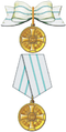Medals of the Order of Parental Glory.png