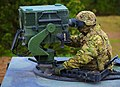 Media engagement, Tank shoot 150506-A-JK968-003.jpg