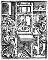 Medieval printing press.jpg