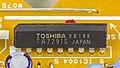 Medion MD8910 - Toshiba TA7291S-8008.jpg