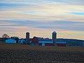 Meier Farm - panoramio (1).jpg