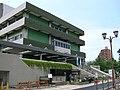 Meijo Water treatment center-01.jpg